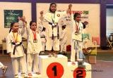 Todo un éxito el Segundo Abierto Selectivo Estatal de Karate Do_6