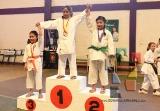 Todo un éxito el Segundo Abierto Selectivo Estatal de Karate Do_7