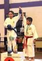 Todo un éxito el Segundo Abierto Selectivo Estatal de Karate Do_8