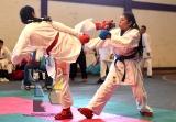 Todo un éxito el Segundo Abierto Selectivo Estatal de Karate Do_9