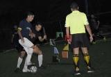 Torneo Corporativa con camino a su Liguilla_12