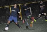 Torneo Corporativa con camino a su Liguilla_13
