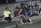 Torneo Corporativa con camino a su Liguilla_2