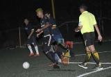 Torneo Corporativa con camino a su Liguilla_5