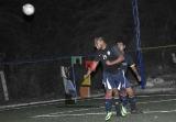 Torneo Corporativa con camino a su Liguilla_7