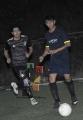 Torneo Corporativa con camino a su Liguilla_8