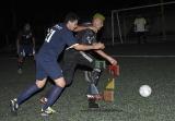 Torneo Corporativa con camino a su Liguilla_9
