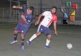 Torneo Corporativa huele a Liguilla_10