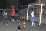 Torneo Corporativa huele a Liguilla_11
