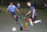 Torneo Corporativa huele a Liguilla_12