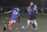 Torneo Corporativa huele a Liguilla_14