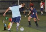 Torneo Corporativa huele a Liguilla_16