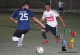 Torneo Corporativa huele a Liguilla_1