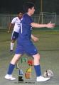 Torneo Corporativa huele a Liguilla_2