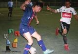 Torneo Corporativa huele a Liguilla_3
