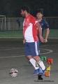 Torneo Corporativa huele a Liguilla_4