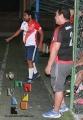 Torneo Corporativa huele a Liguilla_5