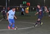 Torneo Corporativa huele a Liguilla_6