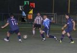 Torneo Corporativa huele a Liguilla_7