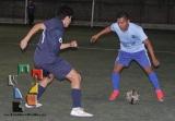 Torneo Corporativa huele a Liguilla_8