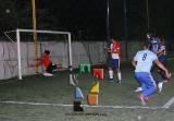 Torneo Corporativa huele a Liguilla_9