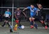 Torneo Premier tiene nuevo rey: Hachisa_10