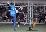 Torneo Premier tiene nuevo rey: Hachisa_11