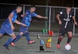 Torneo Premier tiene nuevo rey: Hachisa_13