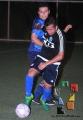 Torneo Premier tiene nuevo rey: Hachisa_14