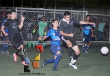 Torneo Premier tiene nuevo rey: Hachisa_16