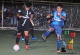 Torneo Premier tiene nuevo rey: Hachisa_2