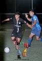 Torneo Premier tiene nuevo rey: Hachisa_3