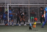 Torneo Premier tiene nuevo rey: Hachisa_5