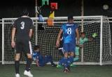 Torneo Premier tiene nuevo rey: Hachisa_6
