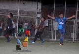 Torneo Premier tiene nuevo rey: Hachisa_7