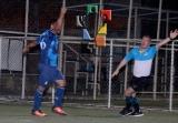 Torneo Premier tiene nuevo rey: Hachisa_8