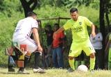 Traviesos finaliza participación en Liga de la Escuela Normal_15