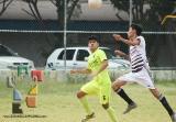Traviesos finaliza participación en Liga de la Escuela Normal_2