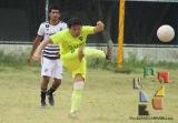 Traviesos finaliza participación en Liga de la Escuela Normal_5