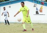 Traviesos finaliza participación en Liga de la Escuela Normal_9