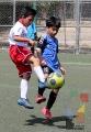 Triunfo de la Niños Héroes de San José en Liga Tuchtlán _10