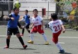 Triunfo de la Niños Héroes de San José en Liga Tuchtlán _11