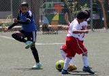 Triunfo de la Niños Héroes de San José en Liga Tuchtlán _12