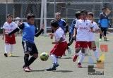 Triunfo de la Niños Héroes de San José en Liga Tuchtlán _13