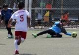 Triunfo de la Niños Héroes de San José en Liga Tuchtlán _14