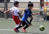 Triunfo de la Niños Héroes de San José en Liga Tuchtlán _15