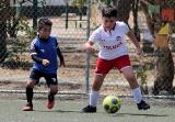 Triunfo de la Niños Héroes de San José en Liga Tuchtlán _16