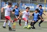 Triunfo de la Niños Héroes de San José en Liga Tuchtlán _1