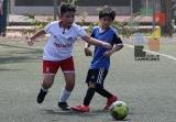 Triunfo de la Niños Héroes de San José en Liga Tuchtlán _2