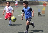 Triunfo de la Niños Héroes de San José en Liga Tuchtlán _4